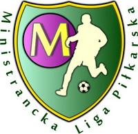 logoMLP