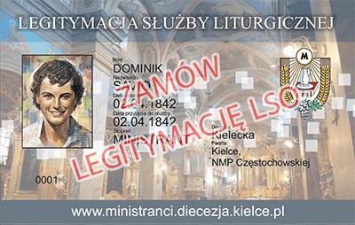 zam_legitymacji