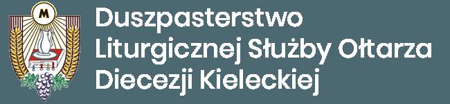 logo_lso_nowe