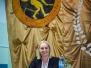 PUCHAR KNC - Daleszyce reprezentują Diecezję Kielecką