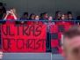 PUCHAR KNC - Doping na turnieju - LSO Daleszyce
