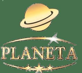 """Hotel """"Planeta"""""""