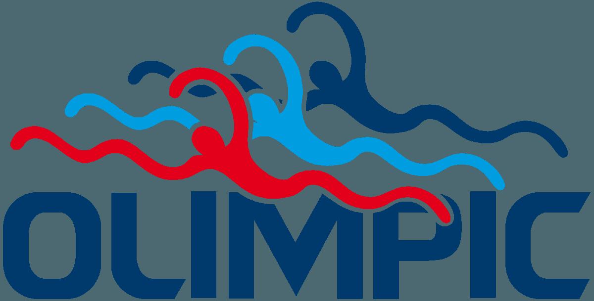 """CSR """"OLIMPIC"""" w Strawczynku"""
