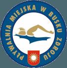 Pływalnia Miejska w Busku-Zdroju