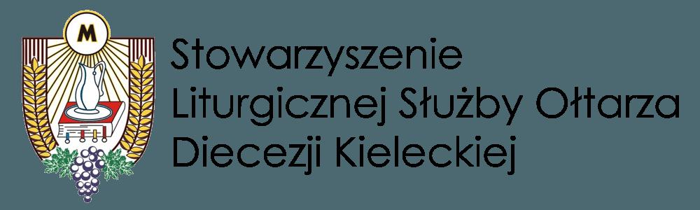 stowarzyszenie_lso_dk_logo